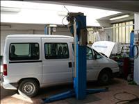 Autoszerviz4