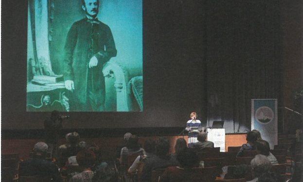 Nagy szakmai érdeklődés mellett zajlott az 54. Gyermektüdőgyógyász Kongresszus Szekszárdon