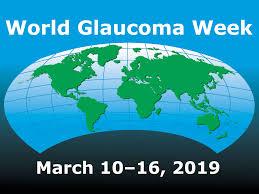 Amit a zöldhályogról tudni kell! – Világhét a vakság ellen: Galucoma világhét, 2019. március 10-16.
