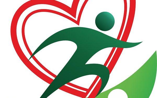 Balassa Kórházkupa országos focibajnokságra várjuk a szekszárdiakat!