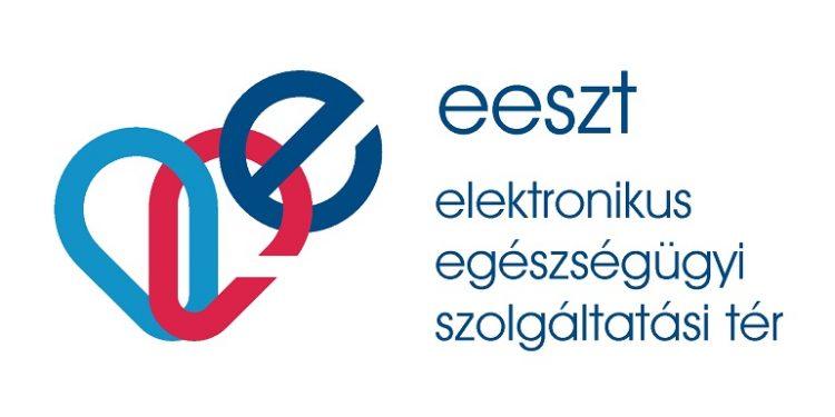 Tájékoztató az egészségügyi dokumentáció (ellátási lap, zárójelentés) elérésének, letöltésének módjáról az EESZT felületén