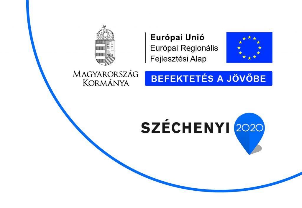 EU – Regionalis