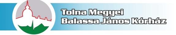 Nyílt levél Tolna megye lakosságához