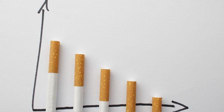 Commit to quit! – Legyél eltökélt a leszokásban!
