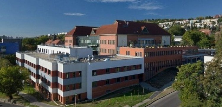 Június 14-től megszűnik a kórház COVID-Diszpécserközpontja