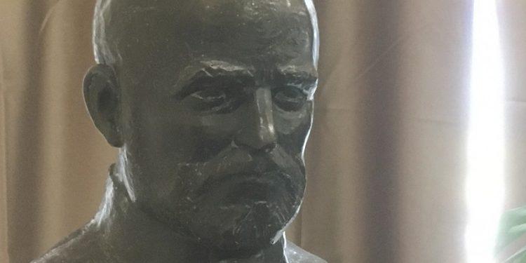 Július 1. Semmelweis-nap: MUNKASZÜNETI NAP az egészségügyben dolgozóknak!